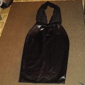 1piece Dress